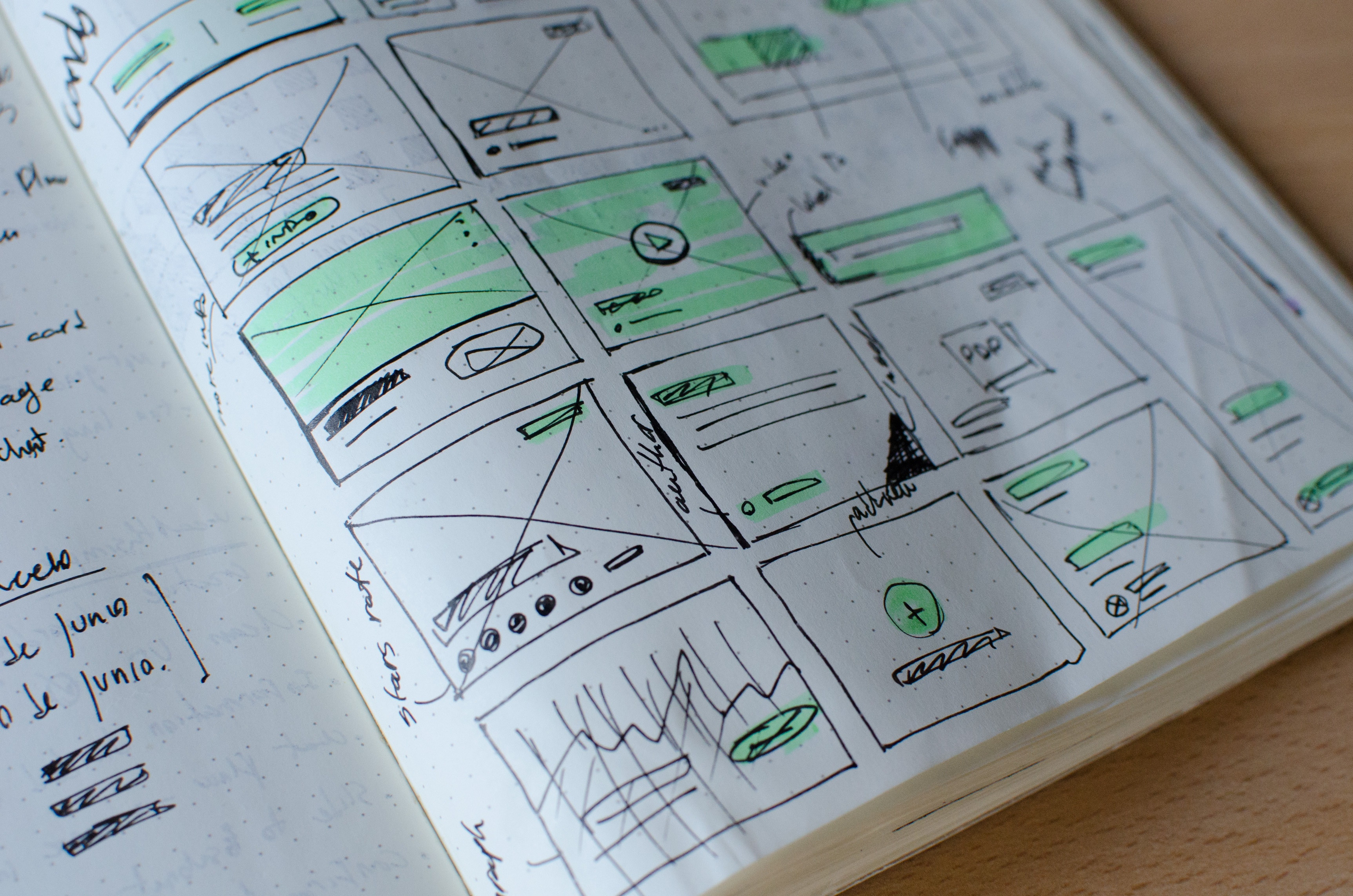 № 34 | How to start your career in UX