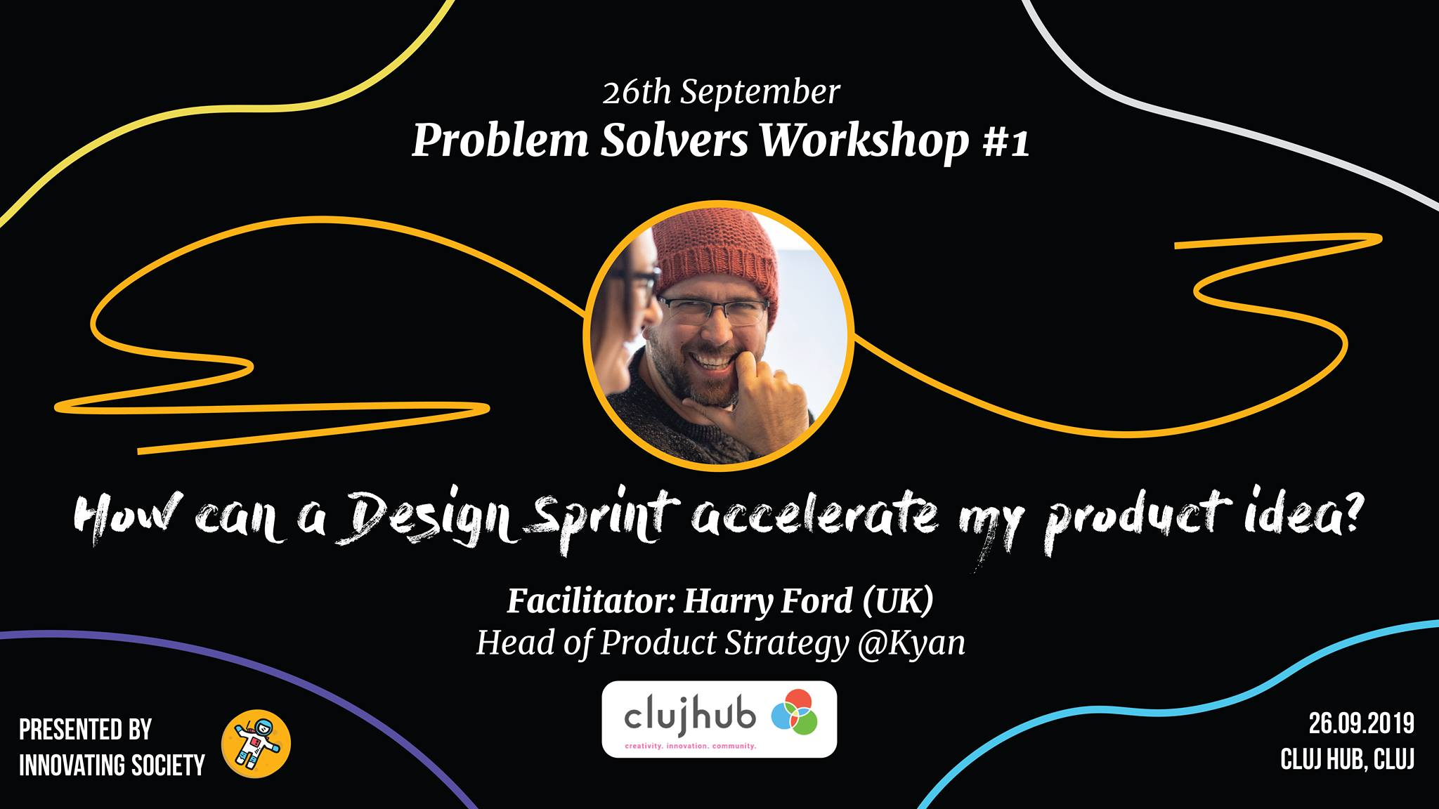 How can a Design Sprint Accelerate My Product Idea?