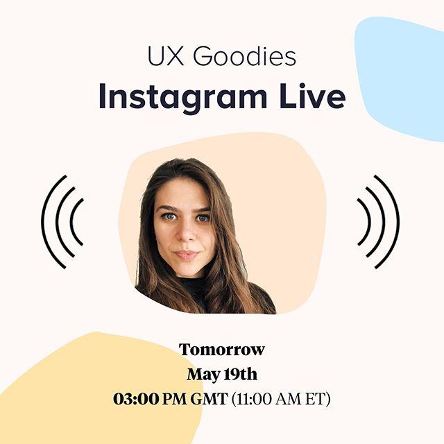 Freestyle QA Session – Instagram Live