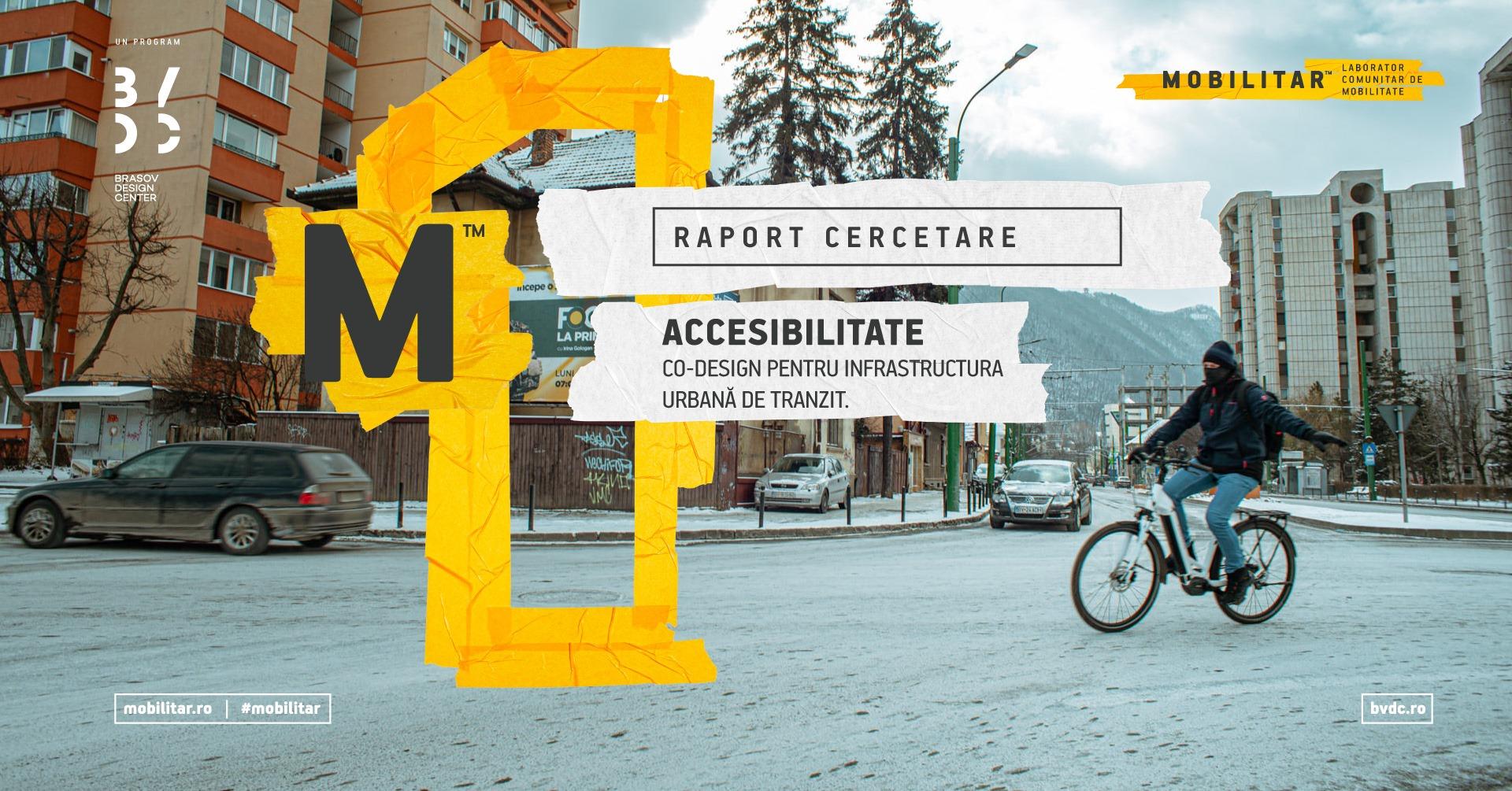M1/Accesibilitate/Raport