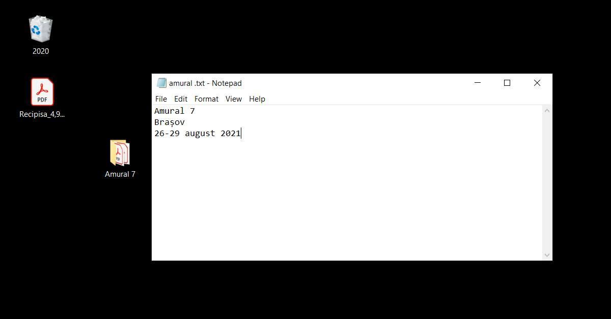 Amural 7